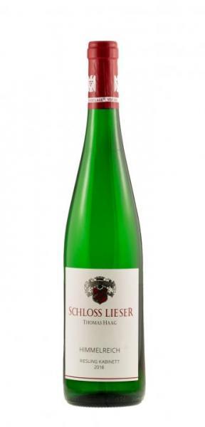 9229_Graacher_Himmelreich_Riesling_Kabinett_Schloss_Lieser