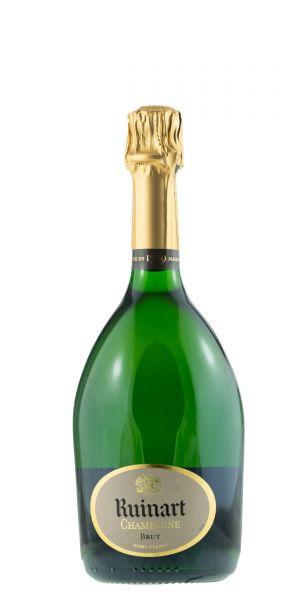 6669-R-de-Ruinart-Champagne