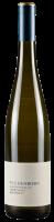 Sauvignon Blanc Terra Rossa Westhofen