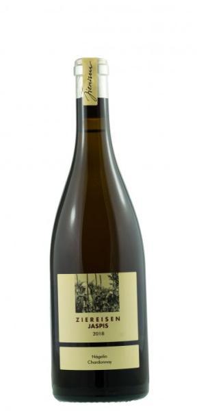 11006-2018-Jaspis-Chardonnay-Naegelin-unfiltriert-Weingut-Ziereisen