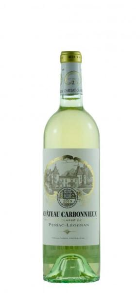 11041_Chateau_Carbonnieux_Weiss