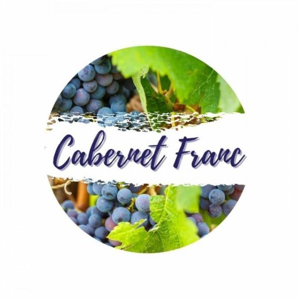 Cabernet-Franc online kaufen