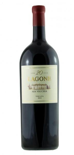 10204-2018-Lagone-IGT-Toscana-Aia-Vecchia-Bolgheri-Doppelmagnum-3,00l
