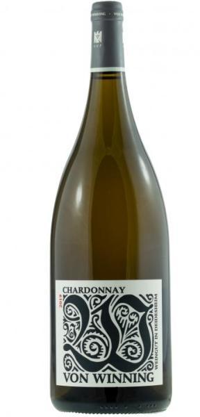 10904-2019-Chardonnay-trocken-I-Weingut-von-Winning-Magnum-(1,5l)