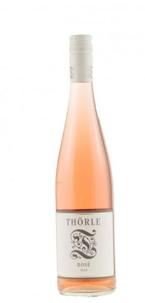 8979_Rose_Thörle