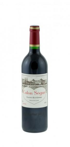 7381_2003-Chateau-Calon-Segur