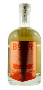 10657_BOAR_Royal_Rubin_Premium_Black_Forest_Gin