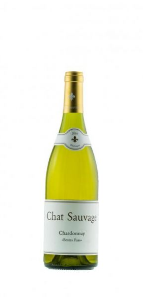 8281_Chardonnay_Bestes_Fass_Chat_Sauvage