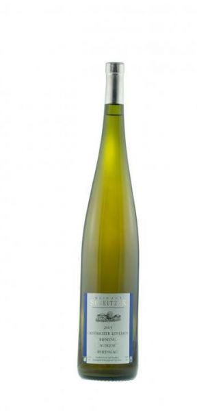 2880_2003_Oestrich-Lenchen_Riesling_Auslese_Magnum