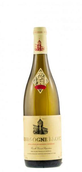 9126_-Bourgogne_Blanc_Chateau_de_Fuisse