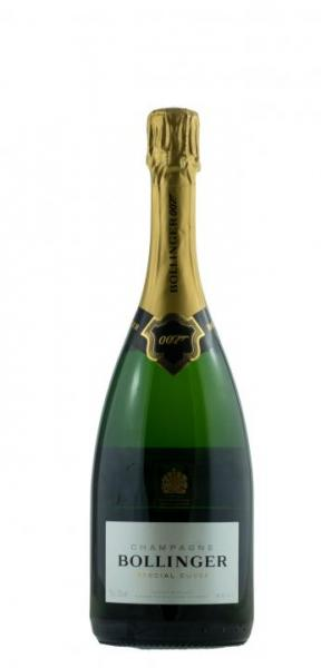 10714_Special_Cuvee_Limited_Edition_James_Bond_007_Bollinger_WEISSWEIN