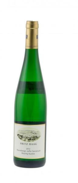 5779_2012-Brauneberger-Juffer-Sonnenuhr-Riesling-Auslese-GK