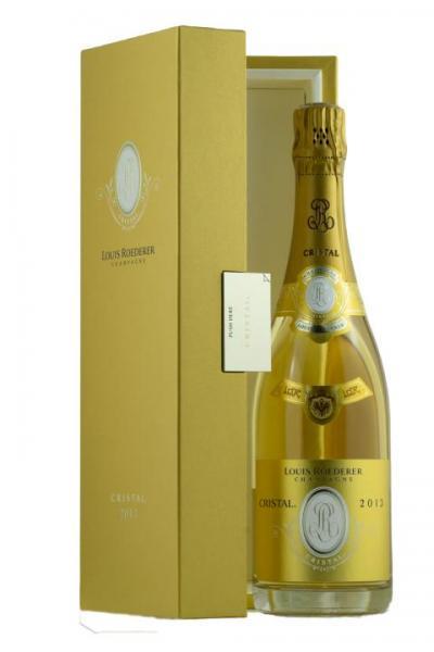11185_Cristal_Brut_in_GP_Louis_Roederer_Champagne