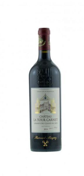 7669_2014_Chateau-La-Tour-Carnet_Haut-Medoc