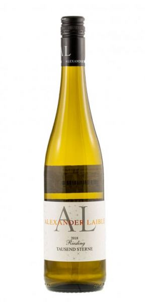 9394_Tausend_Sterne_Riesling_Laible