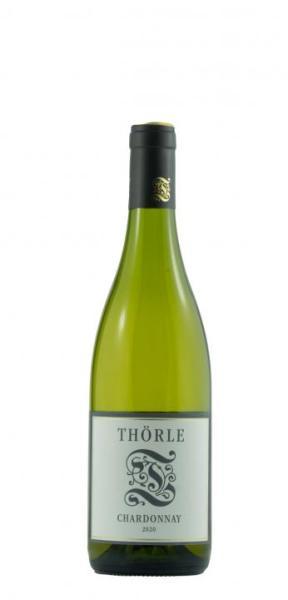 11316_THOERLE_Chardonnay_trocken_Thoerle_WEISSWEIN