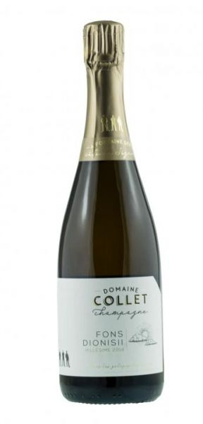 10942-2014-Fons-Dionisii-brut-Champagne-Rene-Collet