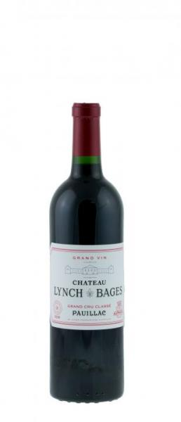 5640_2009_ChateauLynchBages