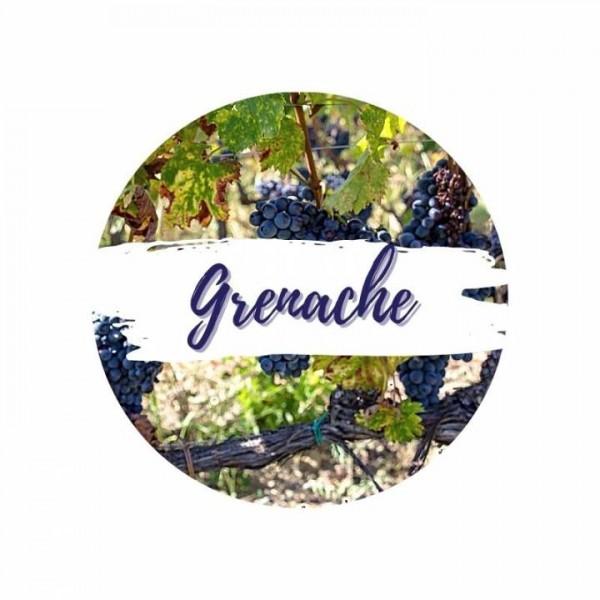 Grenache-Weine online bestellen