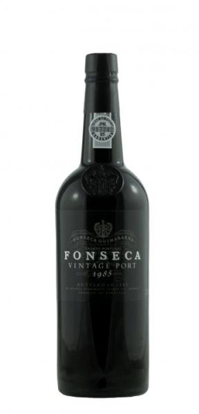 11763_Fonseca_Vintage_Port_Fonseca_ROTWEIN