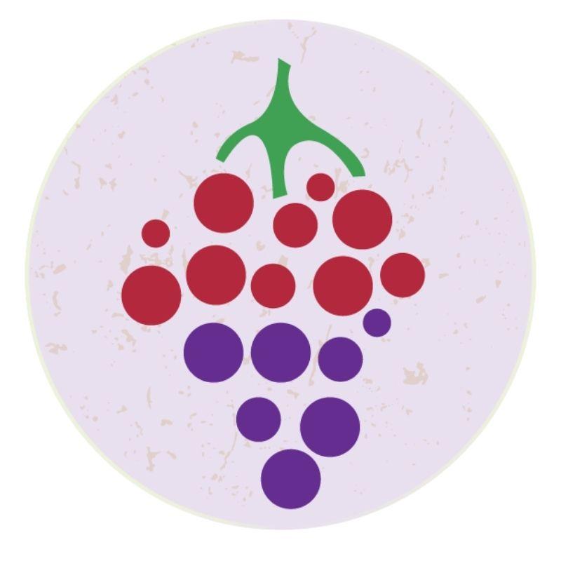 media/image/rotwein-grapes-eigenschaften.jpg
