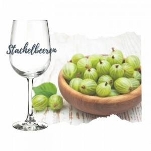 stachelbeeren-sauvignon-blanc-aromatik