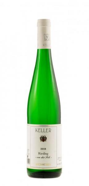 Riesling_von_der_Fels_Keller