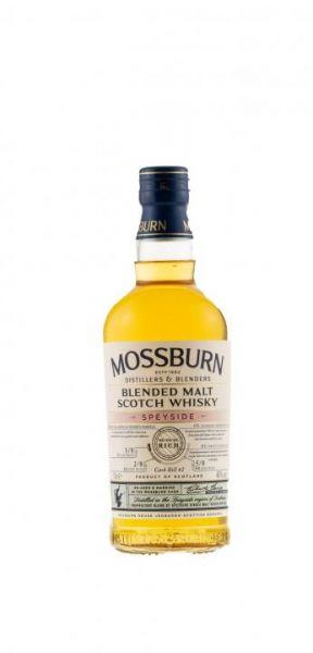 8497_Speyside_Blended_Malt_Scotch_Whisky_Mossburn