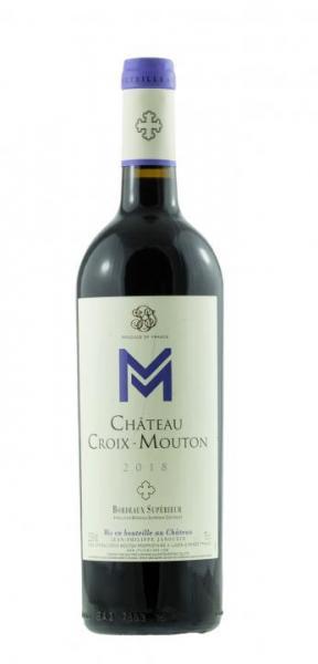 10303-2018-Chateau-Croix-Mouton-Bordeaux-Superieur