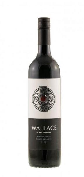 8893_Wallace_Barossa_Valley_Ben_Glaetzer_Wines