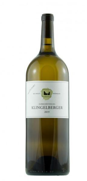 10881-2019-Klingelberger-Riesling-Hofgut-Woerner-Magnum