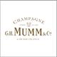 Mumm; Geisenheim