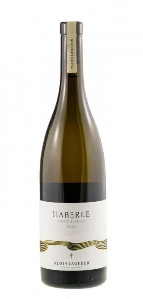 9709_HABERLE_Weissburgunder_Pinot_Bianco_DOC_Lageder