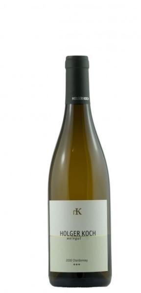 11149_Chardonnay_3STERN_Holger_Koch_WEISSWEIN