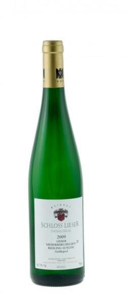5233_2009_Riesling_NH_Auslese_Gk
