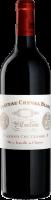 2018 Chateau Cheval Blanc
