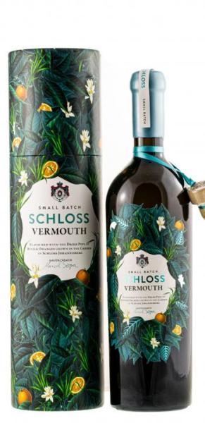 9276_Vermouth_Schloss_Vermouth_Schloss_Johannisberg