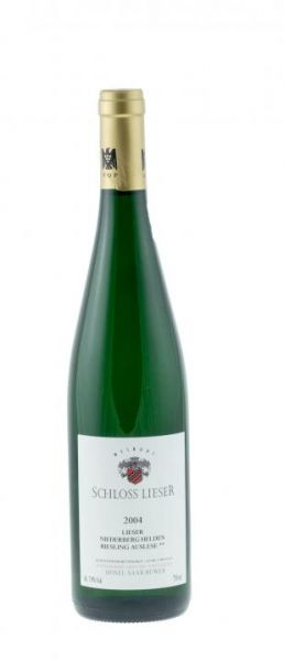2850_2004_Riesling_NH_Auslese_