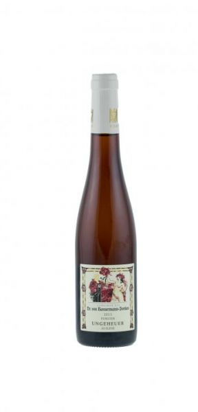 6608_2013-Forster-Ungeheuer-Riesling-Auslese-0,375l