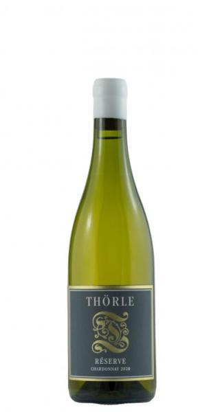 11673_RESERVE_Chardonnay_trocken_Thoerle_WEISSWEIN
