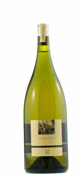 11000-2018-Hard-unfiltriert-Chardonnay-Weingut-Ziereisen-Magnum-(1,5l)