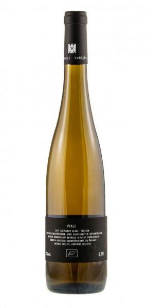 """Sauvignon Blanc trocken """"R"""" (BIO)"""