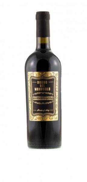 9004_Borgo_del_Mandorlo_Primitivo_di_Manduria_DOC_Botter