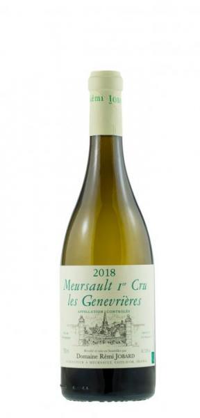 10968-2018-Meursault-1er-Cru-Les-Genevrieres-AOC-Domaine-Remi-Jobard-BIOWEIN
