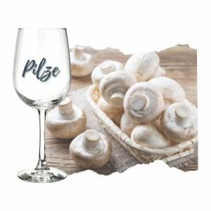 champignons-pilz-erdiges-aroma-spaetburgunder