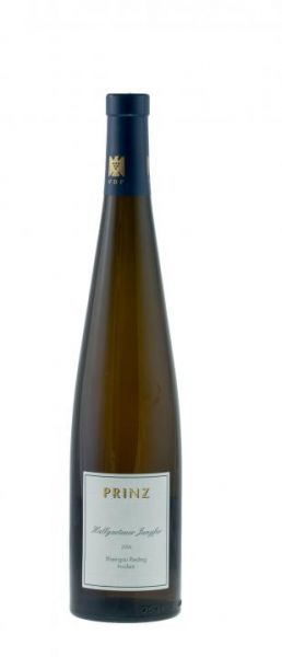 4139_2006_Riesling_Jungfer_tr