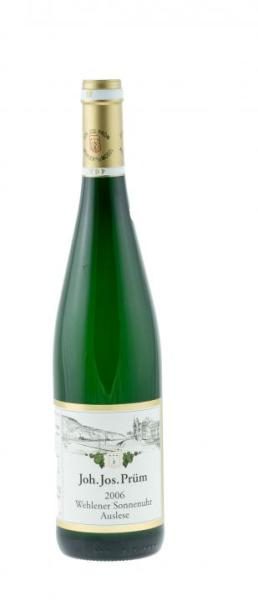 4322_2006_Riesling_WS_Auslese_Gk