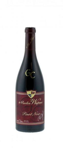 Pinot Noir GC