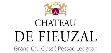 Chateau Fieuzal