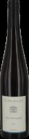 9643 2018 Berg Rottland Riesling trocken Weingut Breuer Magnum